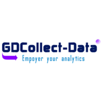 GDCollect-Data
