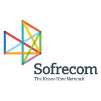 sofrecom_logo